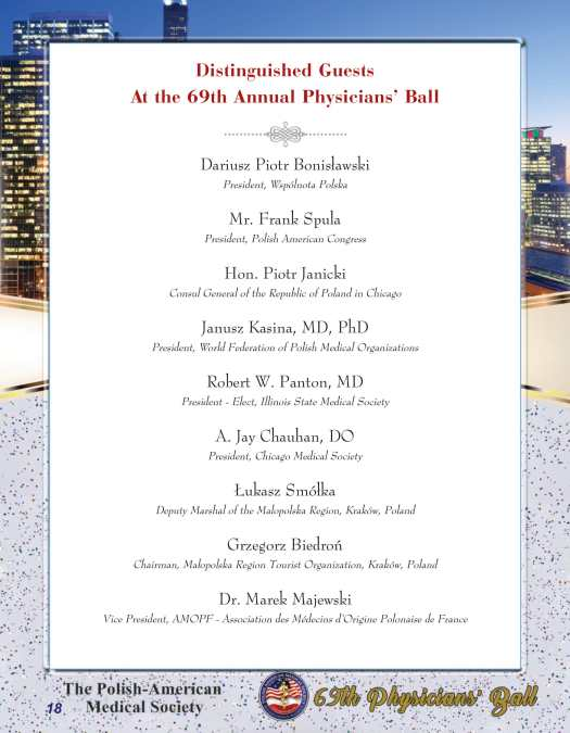 https://i2.wp.com/www.zlpchicago.org/wp-content/uploads/2018/08/2020-Physicians-Ball-20-1.jpg?fit=525%2C675