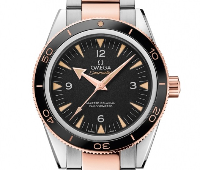 Best Choices For Stylish Men Swiss Luxury Omega Replica Watches