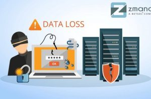 What Causes Data Loss and How to Prevent It