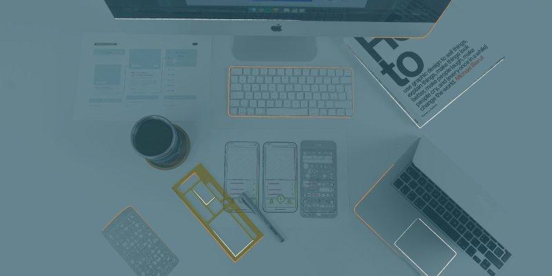 Ett nytt användargränssnitt kommer till Zmanda-nätverket