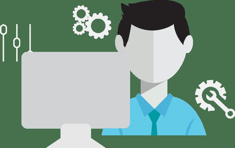 Technical Support for Amanda Enterprise Backup Solution | Zmanda