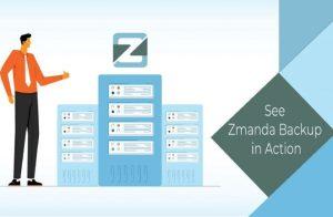 Zmanda Backup and Recovery In Action   Zmanda