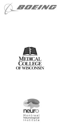 Boeing | Medical College of Wisconsin | neuro | Zmanda Enterprise Backup and Recovery Solution
