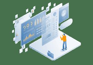 Zmanda Management Console Integration   Zmanda