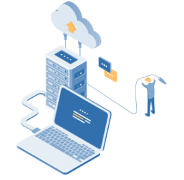 NAS Backup | SAN Backup | SAN and NAS Backup Storage Solution | Zmanda