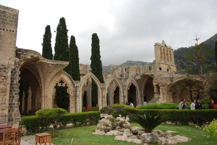 יוקר המחייה בקפריסין