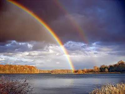https://i2.wp.com/www.zmescience.com/wp-content/uploads/2008/05/photogrpah-a-rainbow.jpg