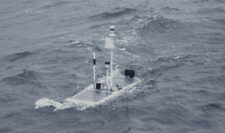 pacx-liquid-robotics-pacific-oceans