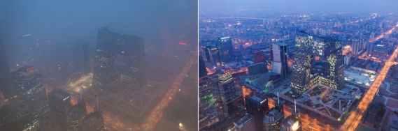 beijing_pollution_004