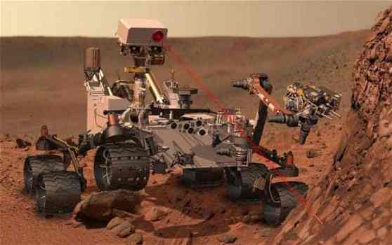 rover_2300144b