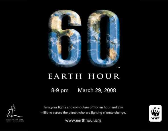 EarthHour_poster.pdf