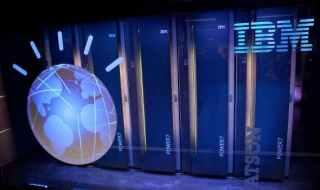 watson-supercomputer