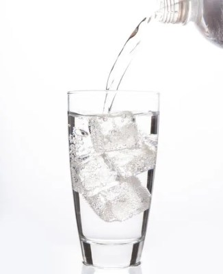 soda_water_cure_hangover
