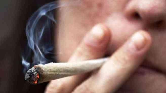 heavy_marijuana_use