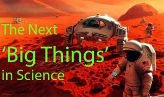 the-next-big-thing-0423