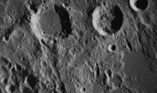 AS16-M-0983cr