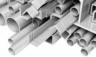 aluminium manufacturing