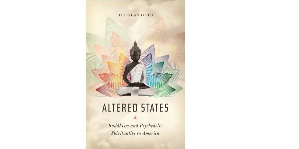 altered-state-book-review