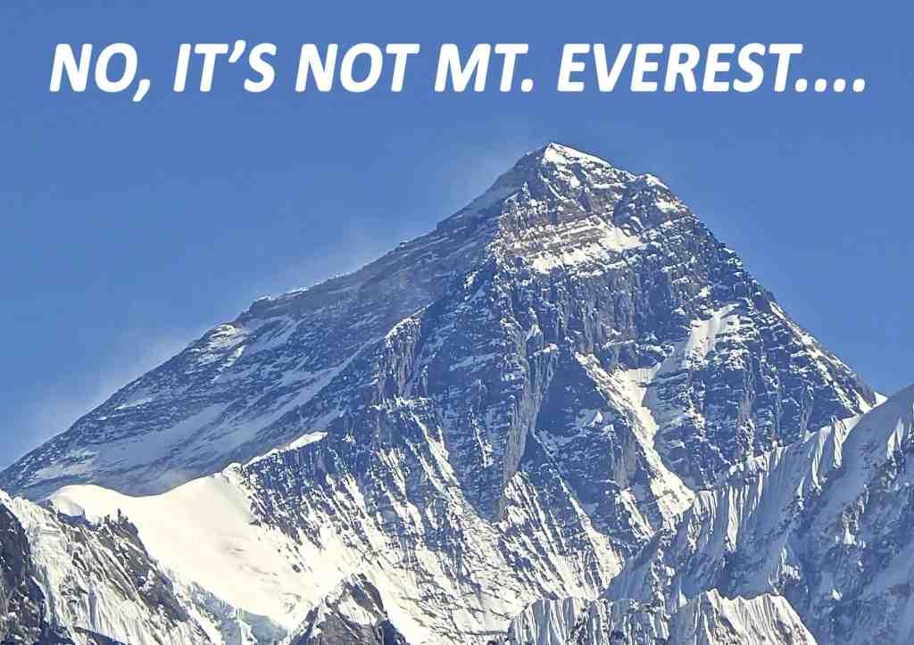 mt-everest-not-tallest-mountain