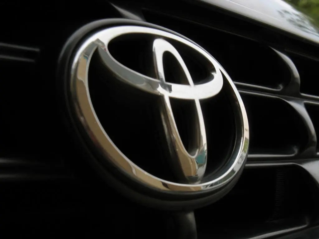 Toyota To Start Selling Long Range Electric Car By