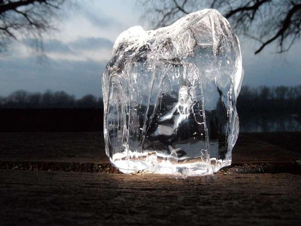 ice-seven
