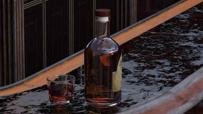 whisky-2499792_960_720