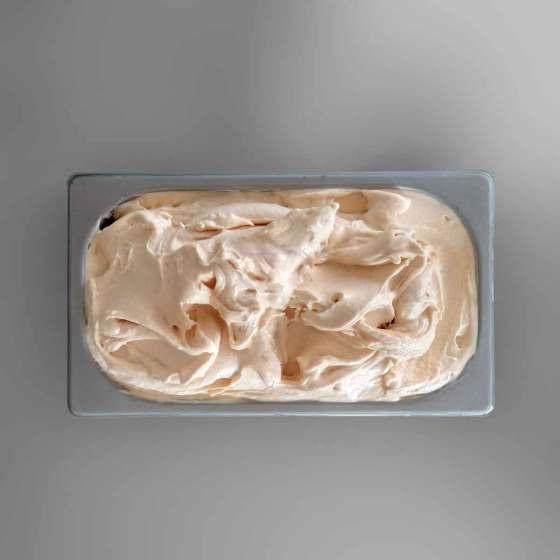 Pivní zmrzlina Perník 13°