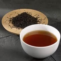 Чем хорош чай с бергамотом?