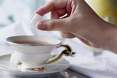 """Внимание! Новый сервис на сайте """"Калорийность добавок к чаю"""""""