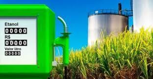 https://i2.wp.com/www.znbc.co.zm/news/wp-content/uploads/2020/10/ethanol-images.jpg?w=640&ssl=1