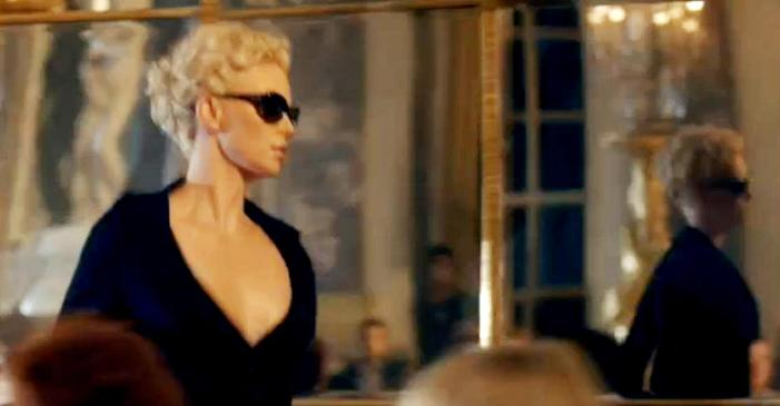 charlize-theron-for-dior-1