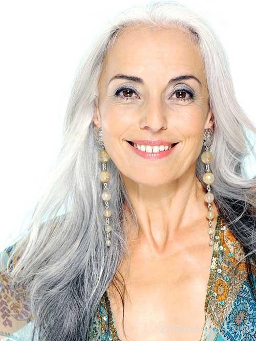 fryzura-dla-kobiety-po-50-tce-8d