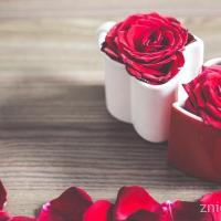 TOP 10 powodów dlaczego Starym Duszom trudno znaleźć miłość