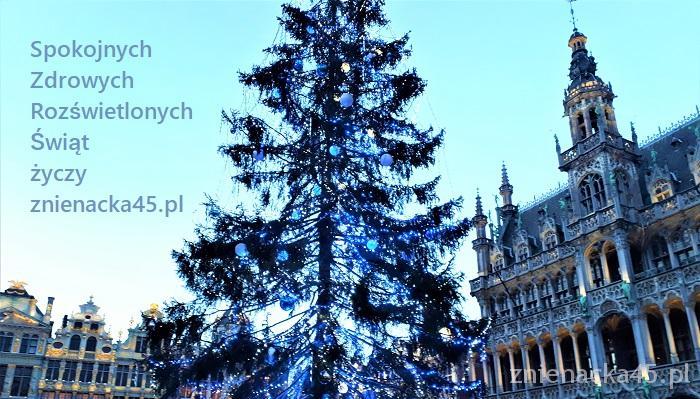 wesołych świąt-znienacka-45-pl-1