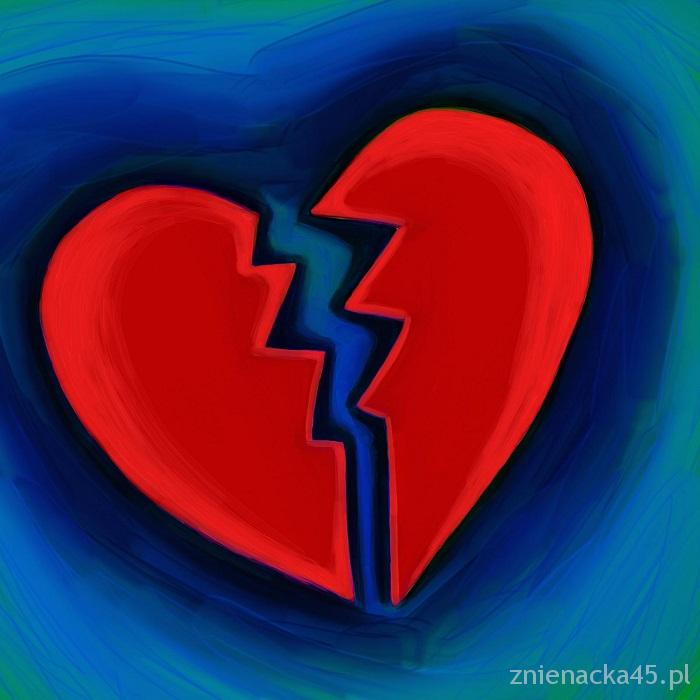złamane-serce 700 x 700