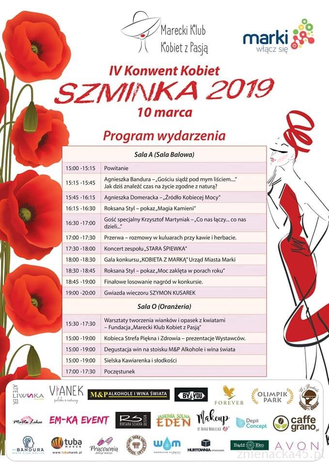 Szminka-2019-program