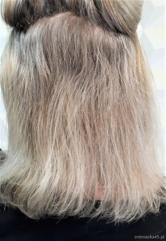siwe-włosy-3