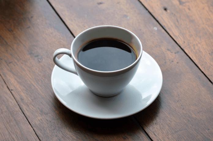 Café americano rodzaje katalońskich kaw