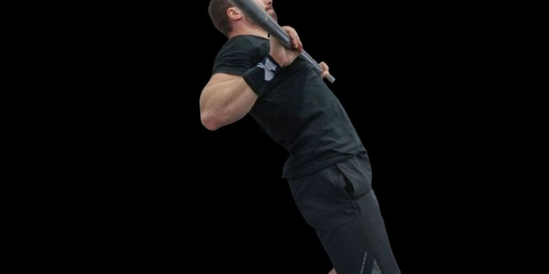 chest-to-bar-movement-technique-tips