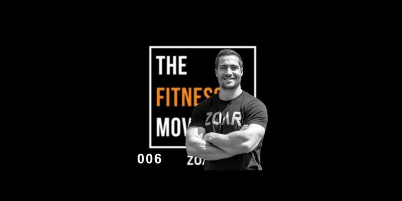 006-ben-wise-podcast-the-fitness-movement