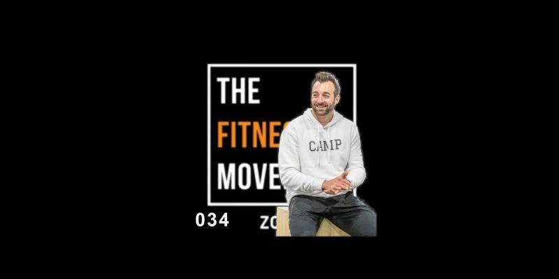jason-leydon-podcast-the-fitness-movement
