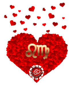 leo virgo cusp love compatibility