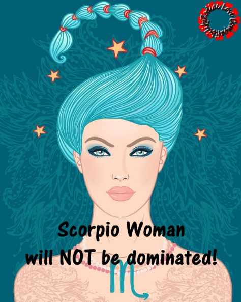 how to win over a scorpio woman