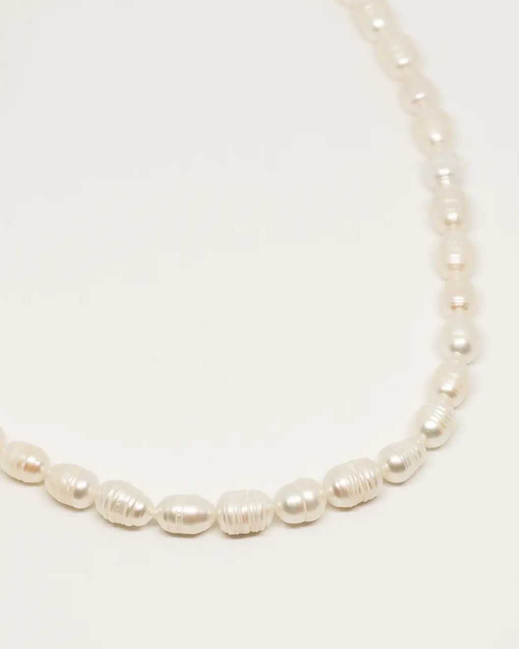 collier perles de culture pam zodiacijewelry 001