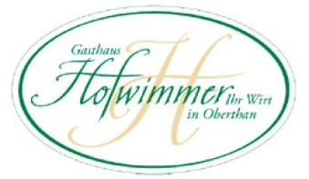 Hofwimmer