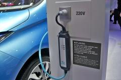 Das Notladekabel von Renault (Quelle: elektroautor.com)