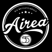 Logo Area55