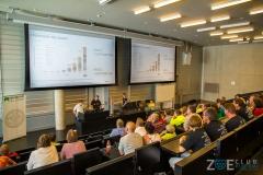 ZOE_Treffen_2017_066