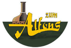 logo-alfons-2