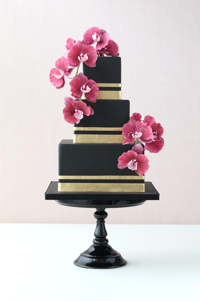 Wedding Cakes Brisbane Wedding Cake Sunshine Coast Amp Gold